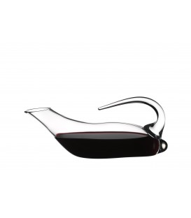 Riedel Dekanter Duck