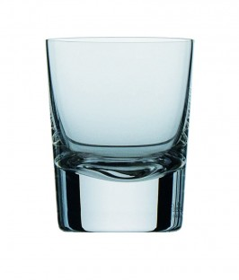 Rosenthal Vero Old-Fashioned