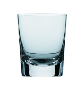 Rosenthal Vero Double Old-Fashioned