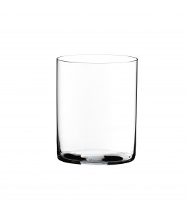 Riedel H2O Whisky