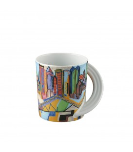 City Cups